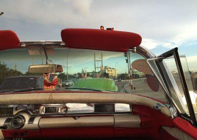 car-view-2