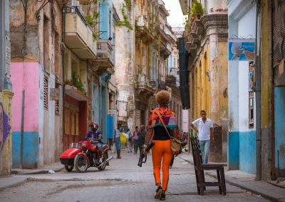 CubanStreetStyle