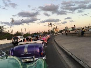 sunset-cars