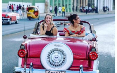 See Cuba Through The Eyes of a Travel Expert
